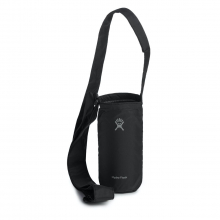 Packable Bottle Sling Small