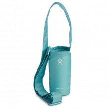 Packable Bottle Sling Small by Hydro Flask in Sioux Falls SD