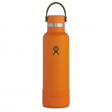Timberline 21oz Standard Mouth by Hydro Flask