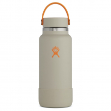 Flagstaff Az Rei Flagstaff Limited Hours Curbside Available Hydro Flask Products