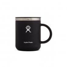 12 oz Coffee Mug by Hydro Flask in Greenwood Village CO