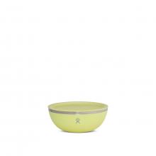 1 Qt Bowl with Lid