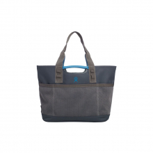 34 L Outdoor Tote