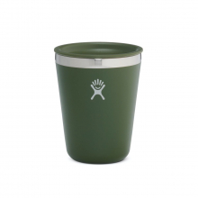 12 Oz Outdoor Tumbler by Hydro Flask in Lakewood CO