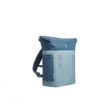 20 L Day Escape Soft Cooler Pack by Hydro Flask in Littleton CO