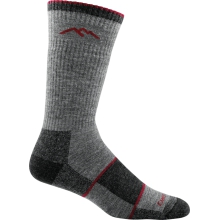 Merino Wool Boot Sock Full Cushion by Darn Tough in Tucson Az
