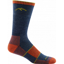 Men's Hiker Boot Sock Full Cushion