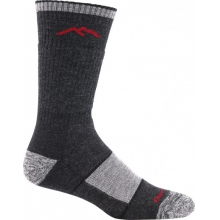 Men's Hiker Boot Sock Full Cushion by Darn Tough in Missoula Mt