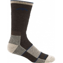 Merino Wool Boot Sock Full Cushion by Darn Tough in Mystic Ct
