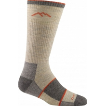 Merino Wool Boot Sock Full Cushion by Darn Tough in Flagstaff Az