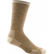 Men's John Henry Boot Sock Cushion by Darn Tough in Durango Co