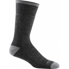 Men's John Henry Boot Sock Cushion by Darn Tough in Lewiston Id