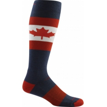 Men's O Canada Over-the-Calf Light