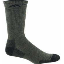Men's X-Wide Merino Wool Boot Sock Cushion by Darn Tough