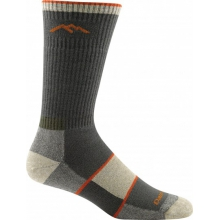 Men's Coolmax Boot Sock Full Cushion by Darn Tough in Fairbanks Ak