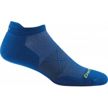 Men's Vertex M's No Show Tab Ultra-Light by Darn Tough in Cambridge Ma