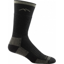 Men's Hunter Boot Sock Full Cushion by Darn Tough in Plymouth Ma