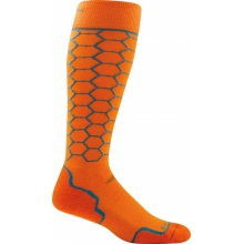 Men's Honeycomb Over-the-Calf Light by Darn Tough in Bellingham Wa