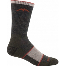 Men's Coolmax Hiker Boot Sock Cushion by Darn Tough in Plymouth Ma