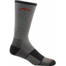 Men's Coolmax Hiker Boot Sock Cushion by Darn Tough in Mountain View Ca