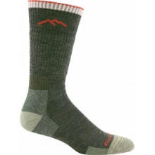 Men's Hiker Boot Sock Cushion by Darn Tough in Glenwood Springs CO