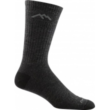 Men's Standard Issue Mid-Calf Light Cushion by Darn Tough in Lewiston Id