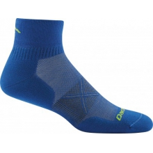Men's Vertex 1/4 Ultra-Light by Darn Tough