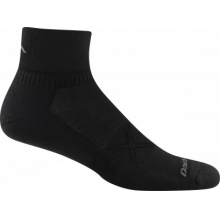 Men's Vertex 1/4 Ultra-Light Cushion by Darn Tough in Flagstaff Az