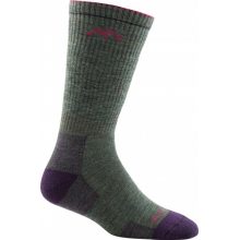 Women's Merino Wool Boot Sock Cushion by Darn Tough in Arcata Ca