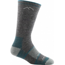 Women's Hiker Boot Sock Full Cushion by Darn Tough in Columbus Ga