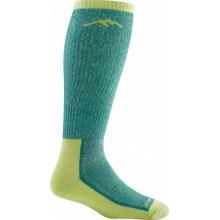 Women's Mountaineering Sock Extra Cushion by Darn Tough in Seattle Wa