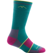 Women's Coolmax Boot Sock Full Cushion by Darn Tough in Prescott Az