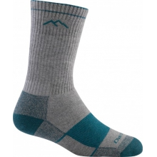 Women's Coolmax Boot Sock Full Cushion by Darn Tough in Missoula Mt