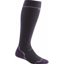 Women's RFL Over-the-Calf Ultra-Light by Darn Tough in South Yarmouth Ma