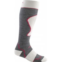Women's Over-the-Calf Padded light