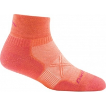 Women's Vertex W's 1/4 Ultra-Light Cushion by Darn Tough in Prescott Az