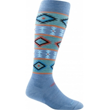 Women's Taos Over-the-Calf Light