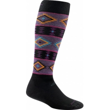 Women's Taos Over-the-Calf Light by Darn Tough in Fairbanks Ak
