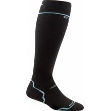 Women's Thermolite RFL Over-the-Calf Ultra Light by Darn Tough in South Yarmouth Ma