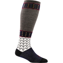 Women's Diamonds Knee High Light