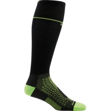 Men's RFL OTC Ultralight by Darn Tough in Boulder Co