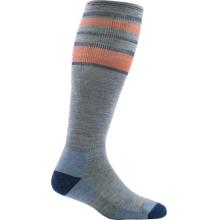 Men's Trail Legs OTC Cushion w/Compression by Darn Tough in Tucson Az