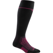 Women's RFL Thermolite W OTC Ultralight by Darn Tough in Durango Co