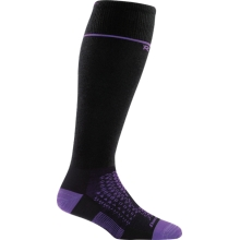Women's RFL OTC Ultra-light