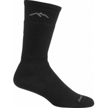 Men's Standard Issue Mid-Calf Light by Darn Tough in Juneau Ak