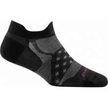 Women's Stealth No Show Ultra Light by Darn Tough