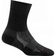 Women's Ascente Micro Crew Ultra Light