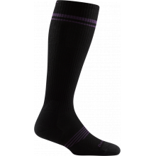 Women's Element OTC Lightweight with Cushion w/ Graduated Light Compression