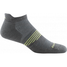 Men's Element No Show Tab Lightweight with Cushion