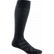 Men's RFLC OTC Ultra-Lightweight with Cushion by Darn Tough in Golden CO